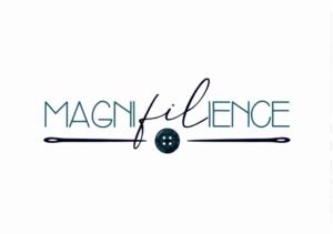 Logo de Magnifilience